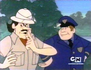 80-07 JGrabFreely cop