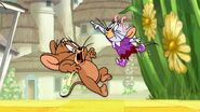 Tom-jerry-wizard-disneyscreencaps.com-1453