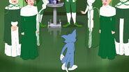 Tom-jerry-wizard-disneyscreencaps.com-3074
