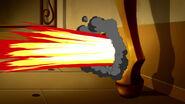 Tom-jerry-sherlock-disneyscreencaps.com-422