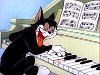 File:Butch Playing Piano.jpg