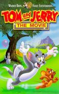 T&JTM VHS