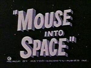 MouseintoSpace