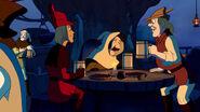 Tom-jerry-robin-hood-disneyscreencaps.com-1165