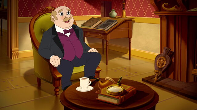 File:Tom-jerry-sherlock-disneyscreencaps.com-850.jpg