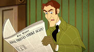Tom-jerry-sherlock-disneyscreencaps.com-1267