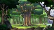 Tom-jerry-robin-hood-disneyscreencaps.com-2731