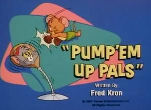 PumpTitle
