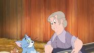 Tom-jerry-wizard-disneyscreencaps.com-463