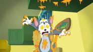Tom-jerry-blast-off-disneyscreencaps.com-176