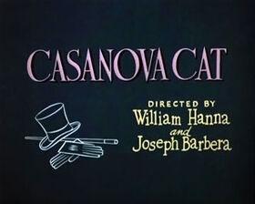 CasanovaCatTitle