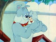 Love-that-pup-c2a9-mgm