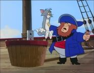 80-03 Tom Weirdbeard Jerry