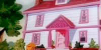 Cindy-Lou's House
