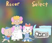 Racer11