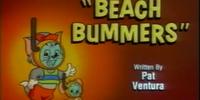 Beach Bummers