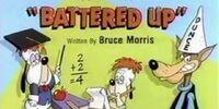 Battered Up