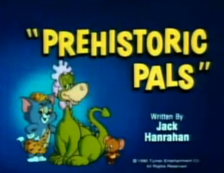 File:PrehistoricTitle.PNG