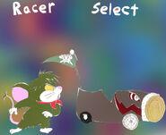 Racer6