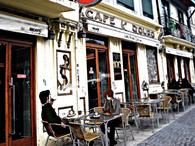 File:Cafeancoradouro.jpg