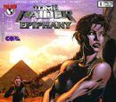 Tomb Raider: Epiphany