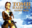 Tomb Raider II: The Golden Mask