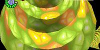 Leaf Slider