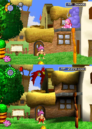 File:Tomba JP-US difference.png