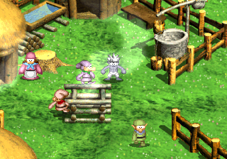 File:Dwarf-village.png