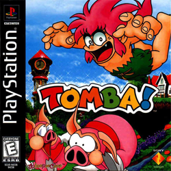 File:Tomba!.png