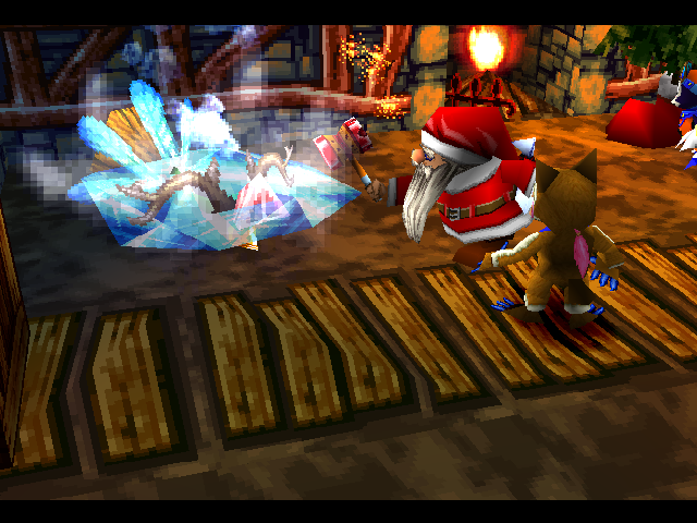 File:Santa using the Fire Hammer.png