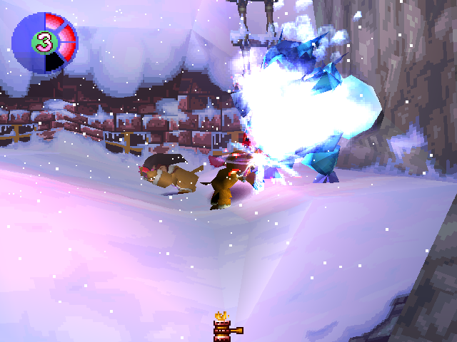 File:Melt the Giant Ice! 2.png