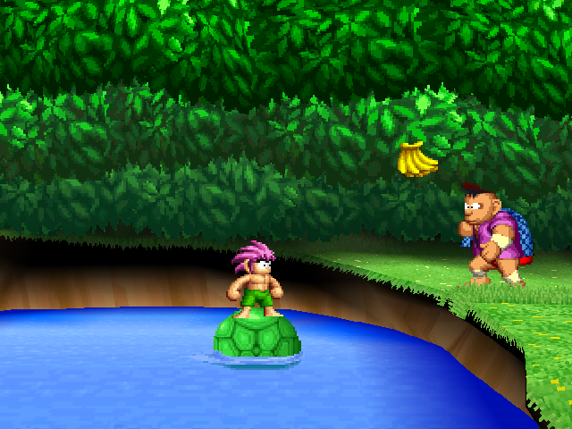 File:A Hungry Monkey 3.png