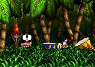 File:Masakari Jungle.png