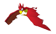 File:Kokka Bird 1.png