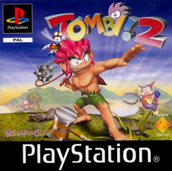 File:Tombi!2.png