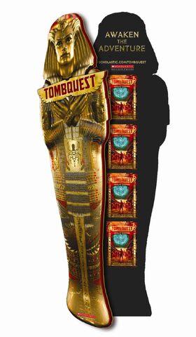 File:Tombquest 2.jpg