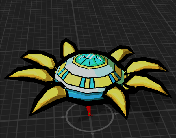 File:Tqtombspider2.png