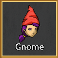 File:Gnome Icon.PNG