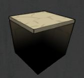File:Hidden Pit.JPG