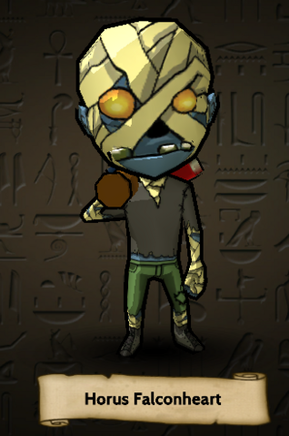 File:Zombie Bundle Worn.PNG