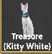Kitty White