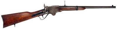 File:Spencer 1860 Carbine.png