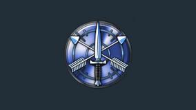 Battlegroup-12-Logo-EFEC