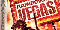 Rainbow Six: Vegas