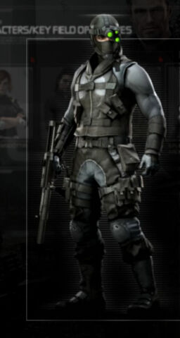 File:Archer (Character).jpg