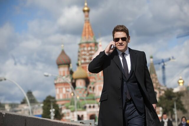 File:DHS- Viktor Cherevin (Kenneth Branagh) in Jack Ryan- Shadow Recruit.jpg