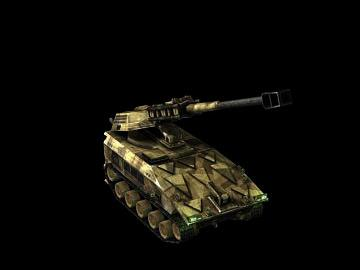 File:M320 Spartan.jpg
