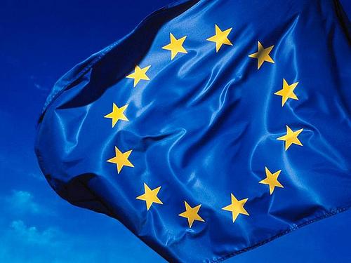 File:European flag.jpg