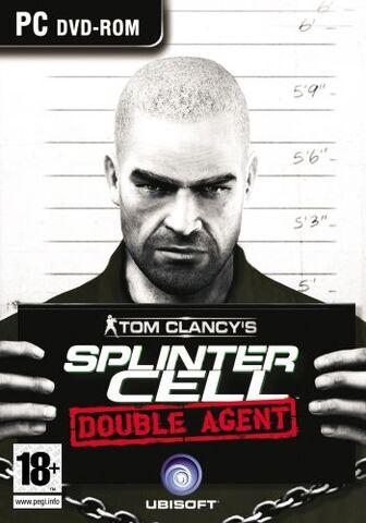 File:Splinter Cell Double Agent.jpg